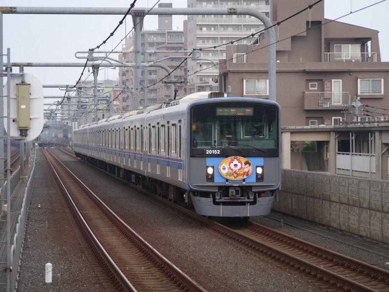 P1140060_2