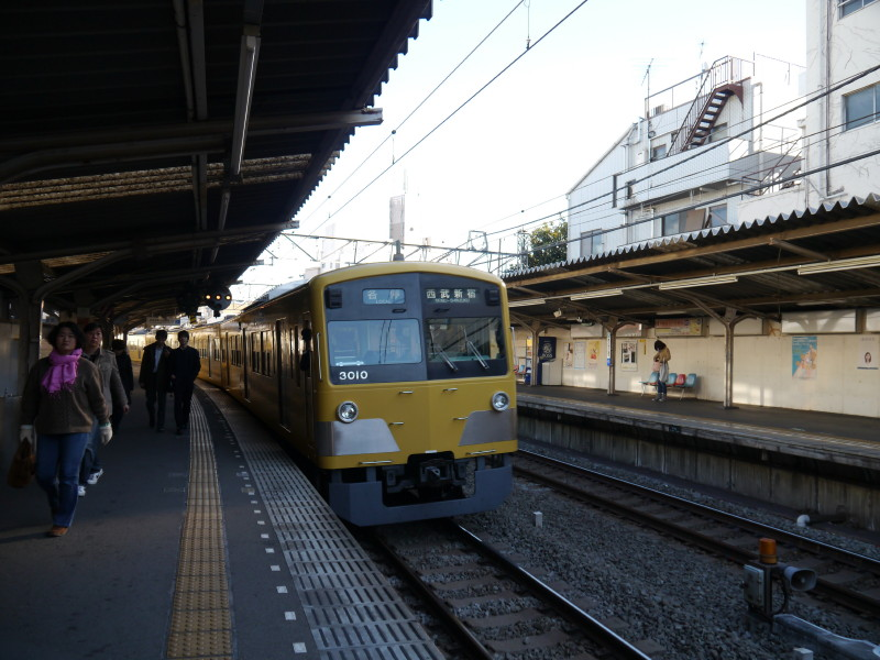 P1110370