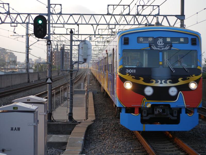 P1140095