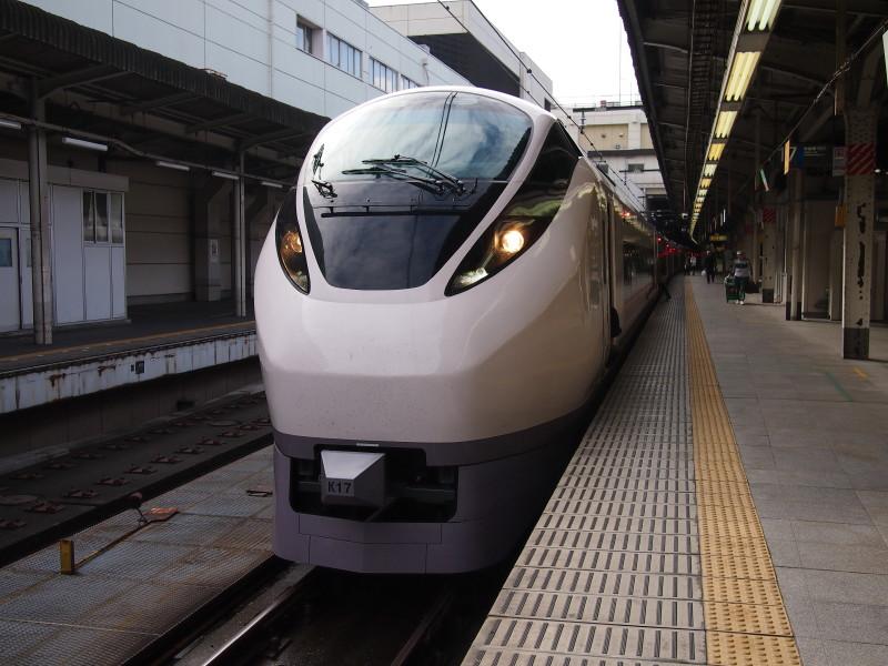 Pb303065