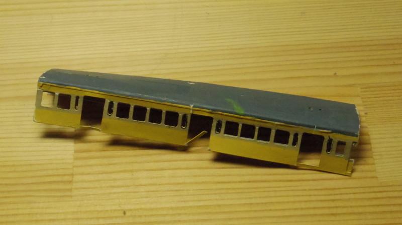 Imgp1835
