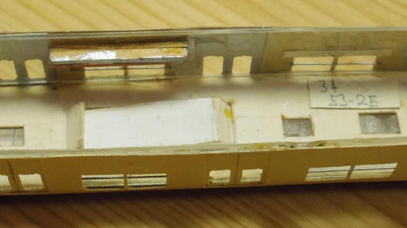 Imgp1839