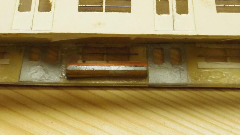 Imgp1840