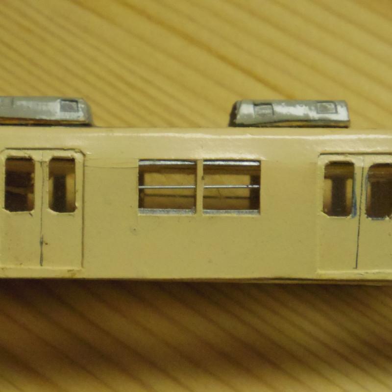 Imgp1843