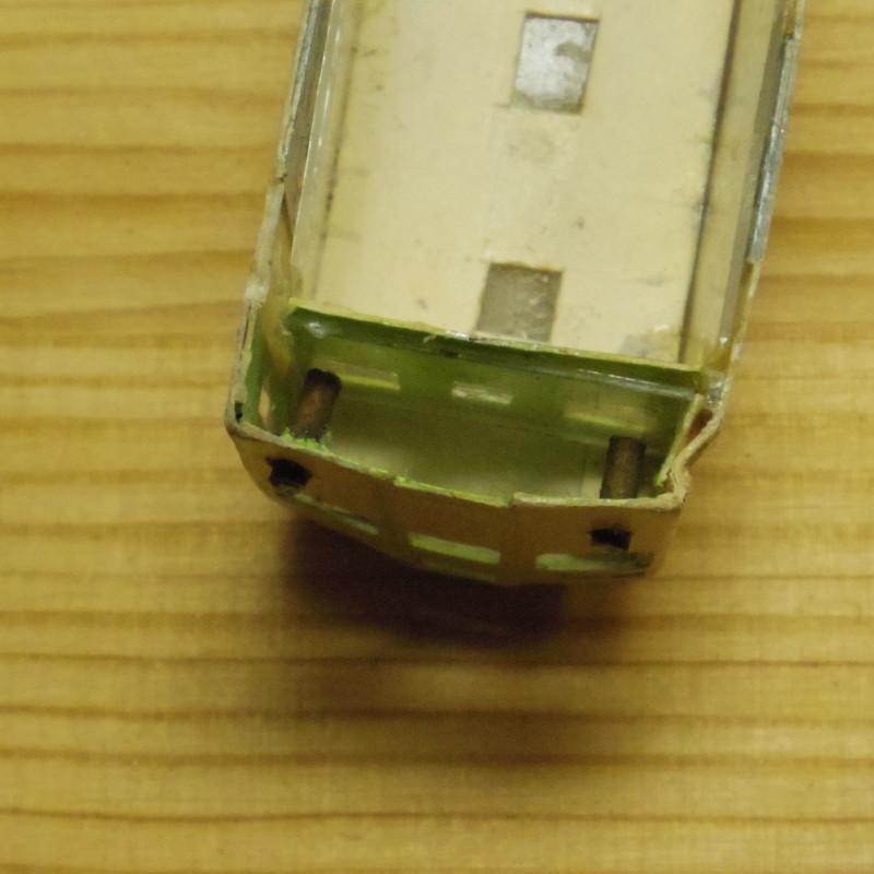 Imgp1846