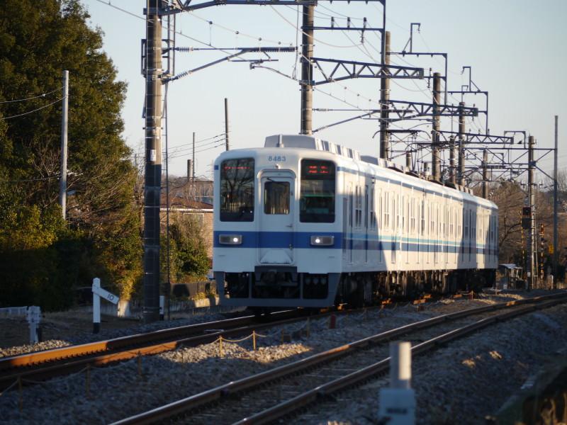 P1150086