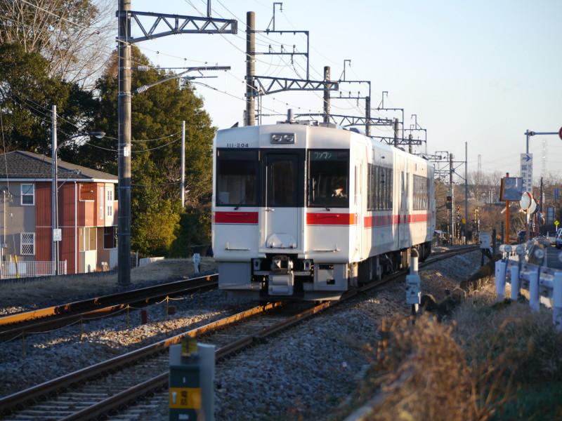 P1150102
