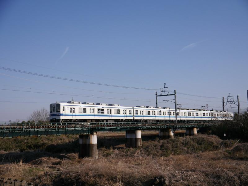 P1000988