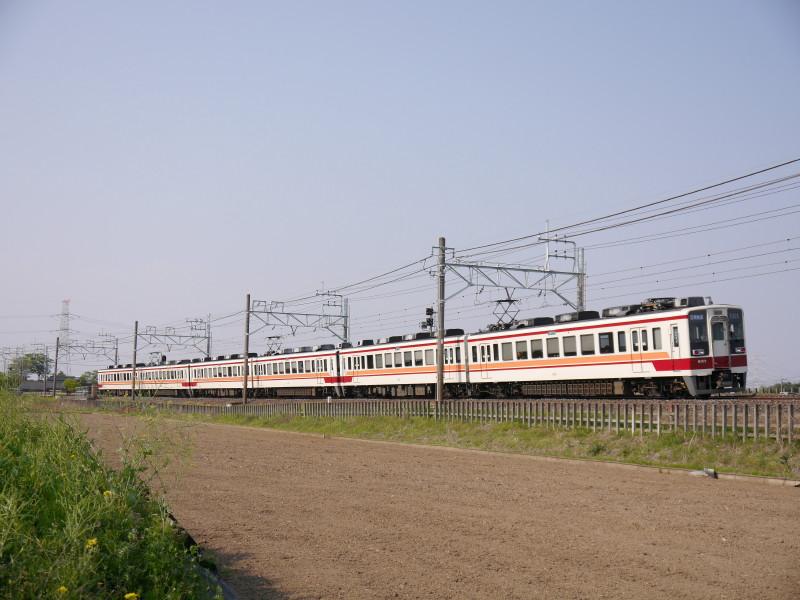 P1010747
