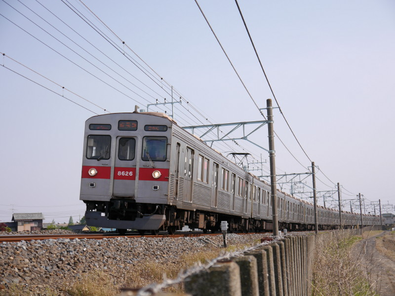 P1010757