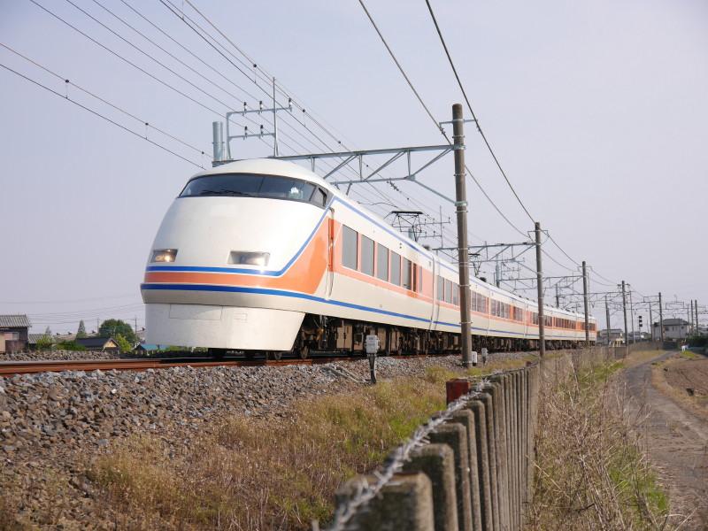 P1010839