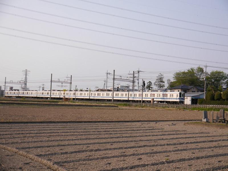 P1010988