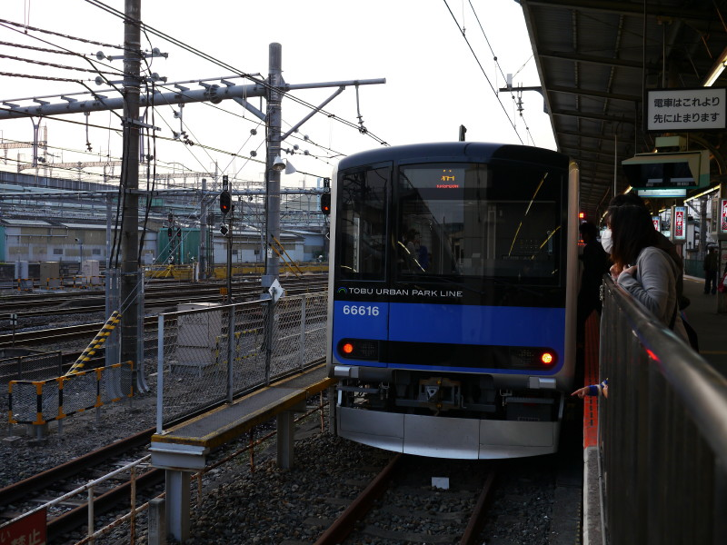 P1150574