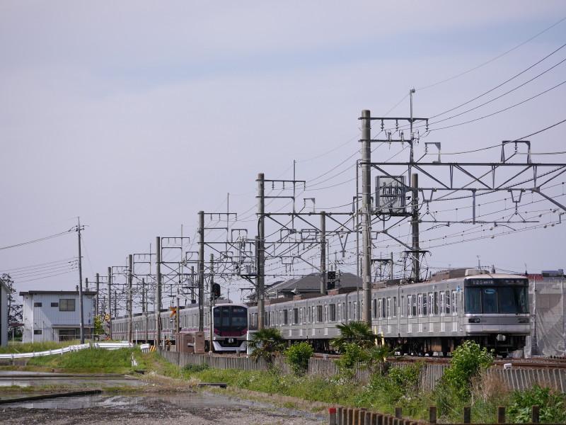 P1020118