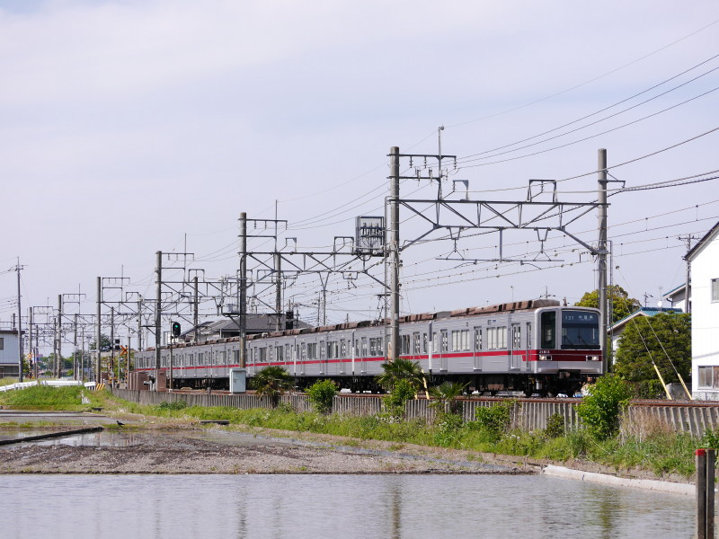 P1020152