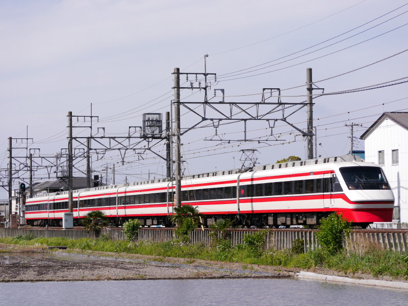 P1020183