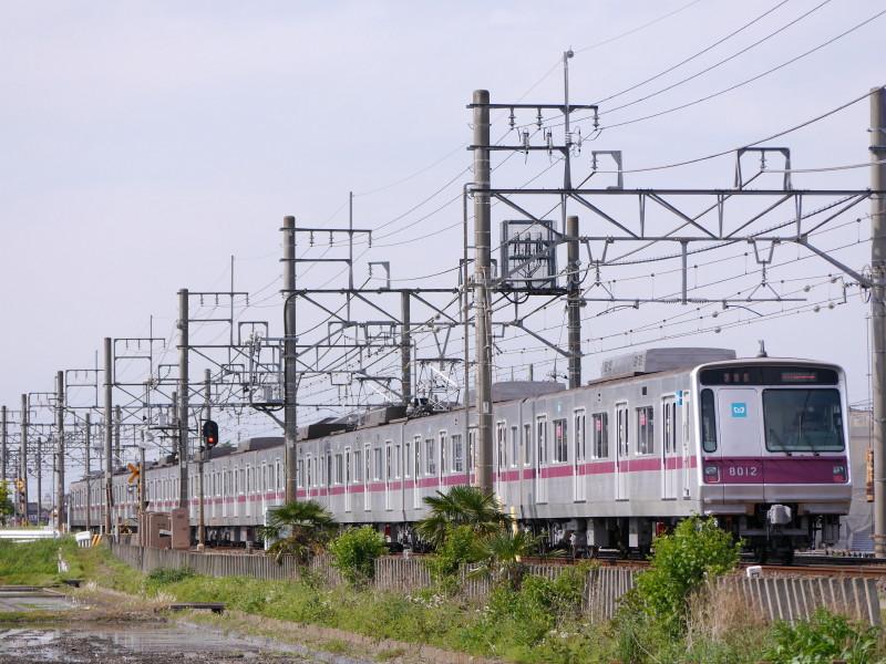 P1020301