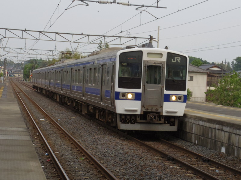 Imgp4635