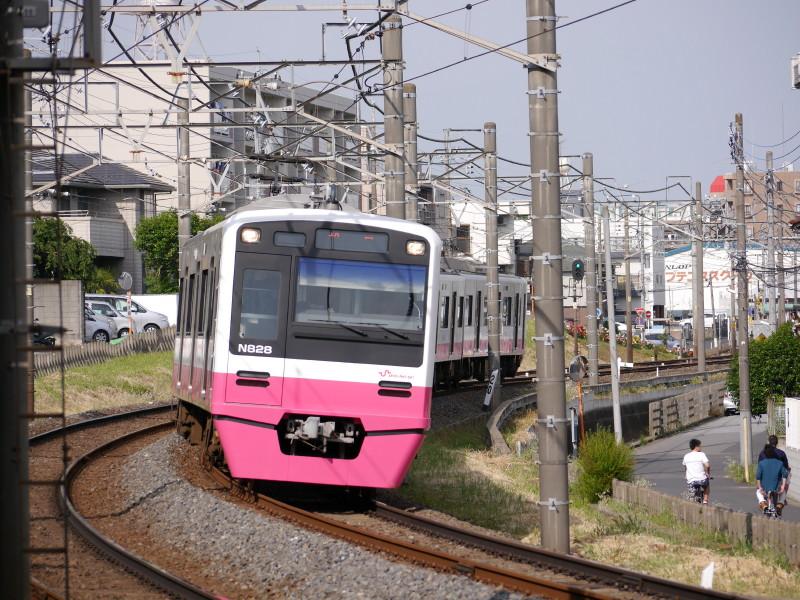 P1020666