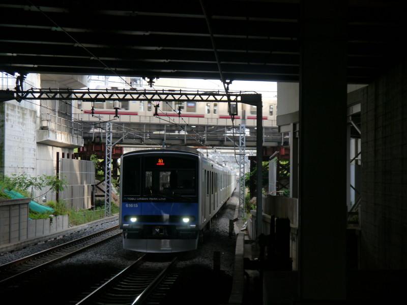 P1150937