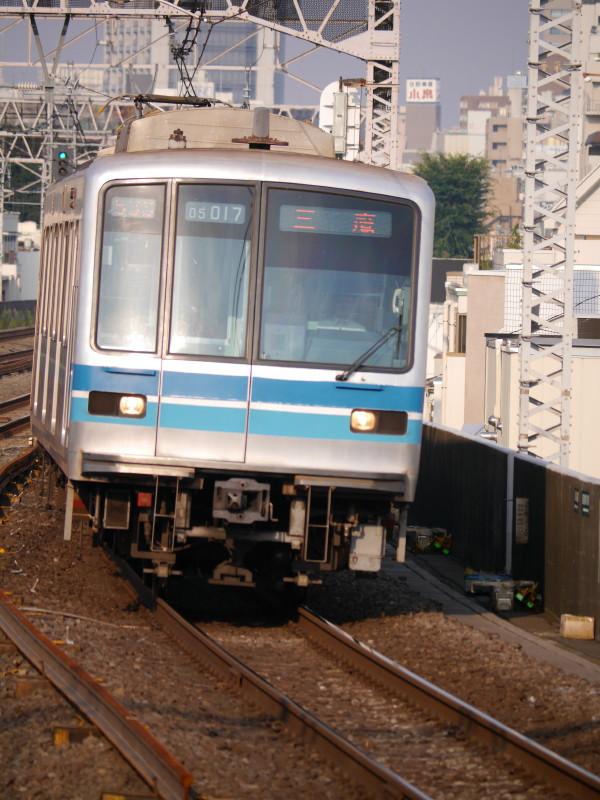 P1030821