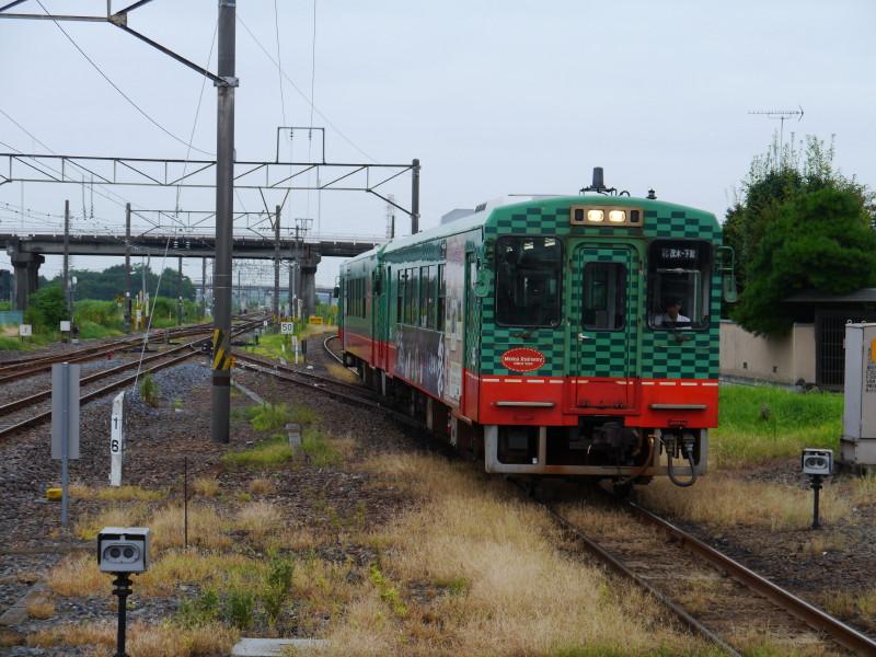 P1150965
