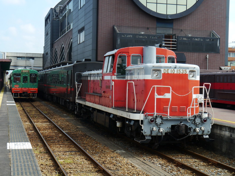 P1150988