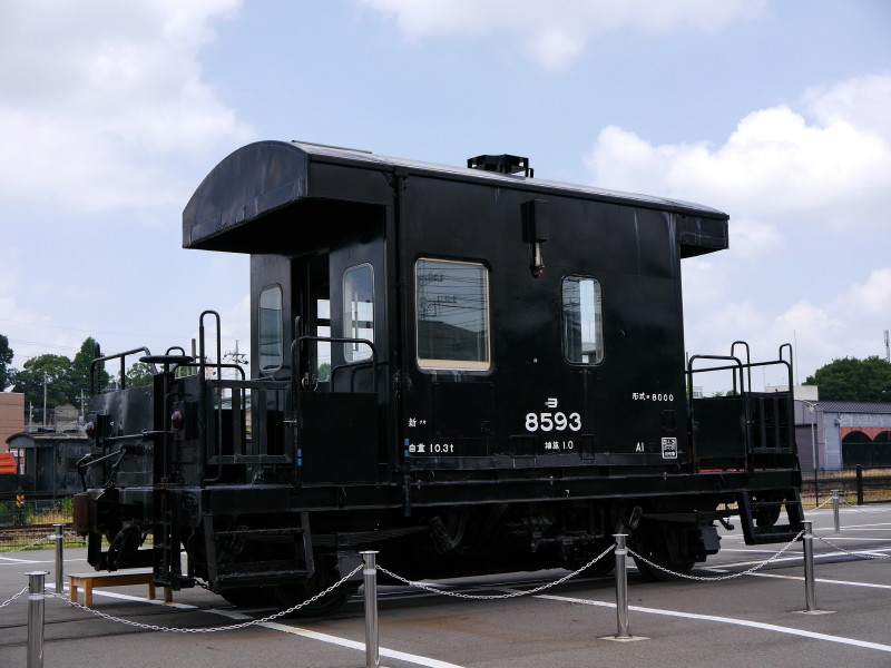 P1040054