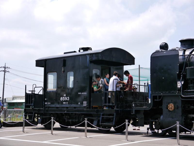 P1040101