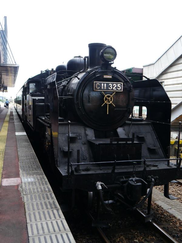 P1160006