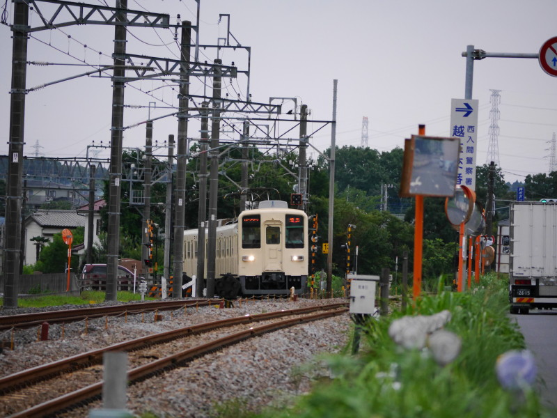 P1040167
