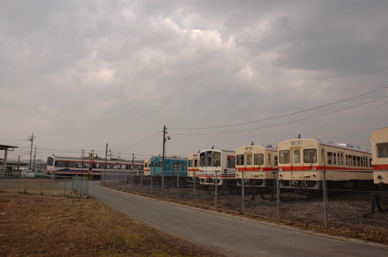 Dsc_5256