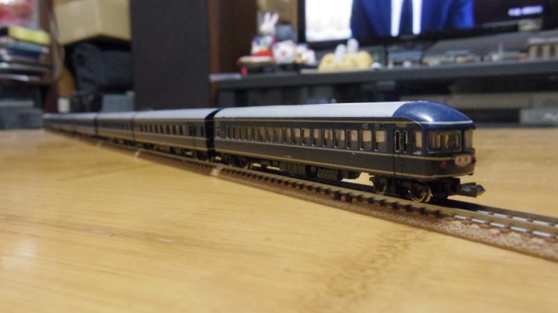 Imgp7050