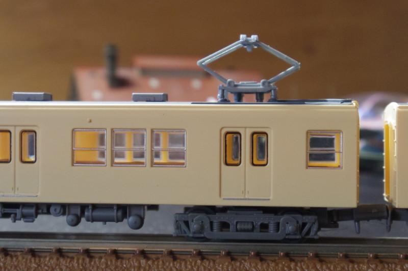 Imgp8200
