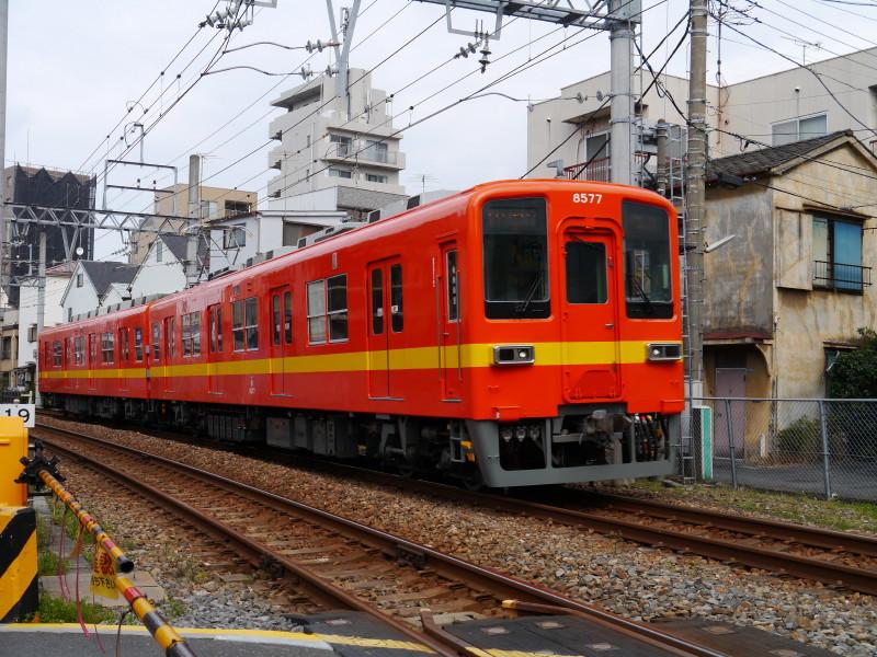 P1170765
