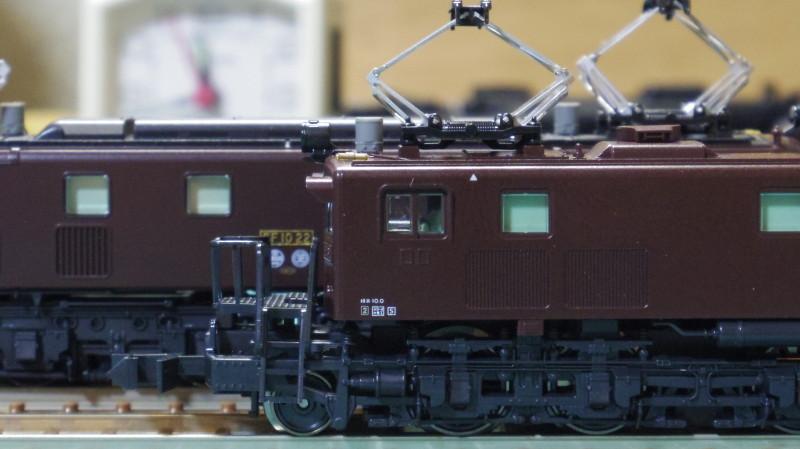 Imgp8519