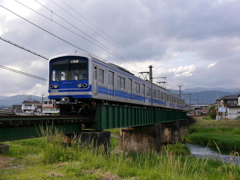 P1070330