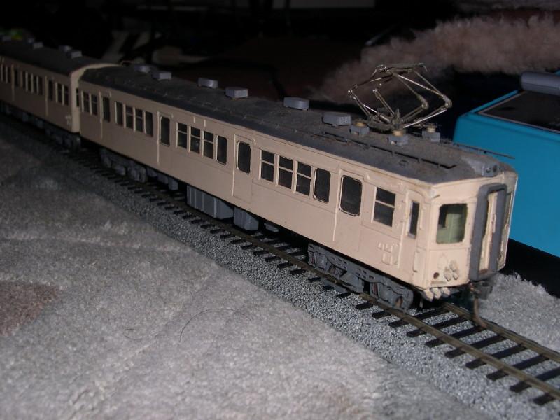 Dscn1315