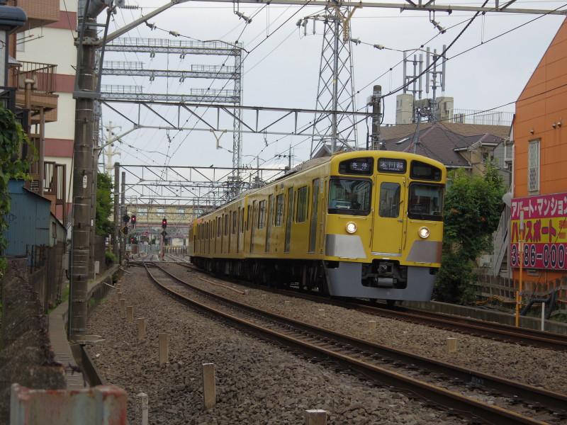 Imgp8687