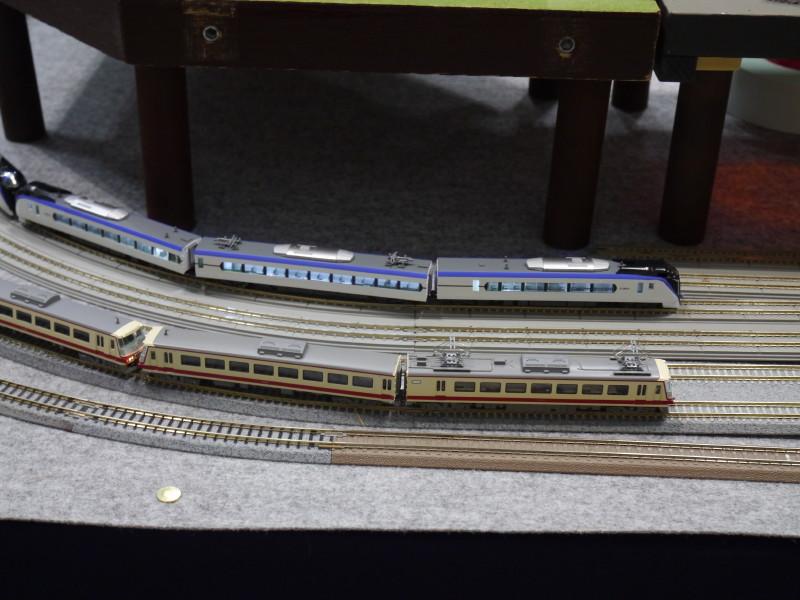 P1180558