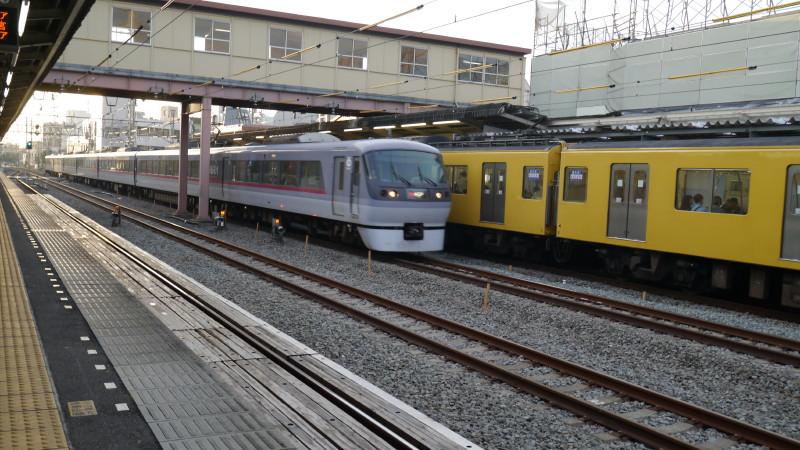 P1190040