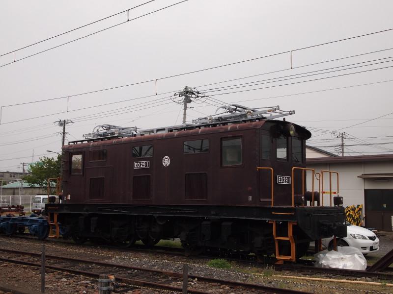 P5031226