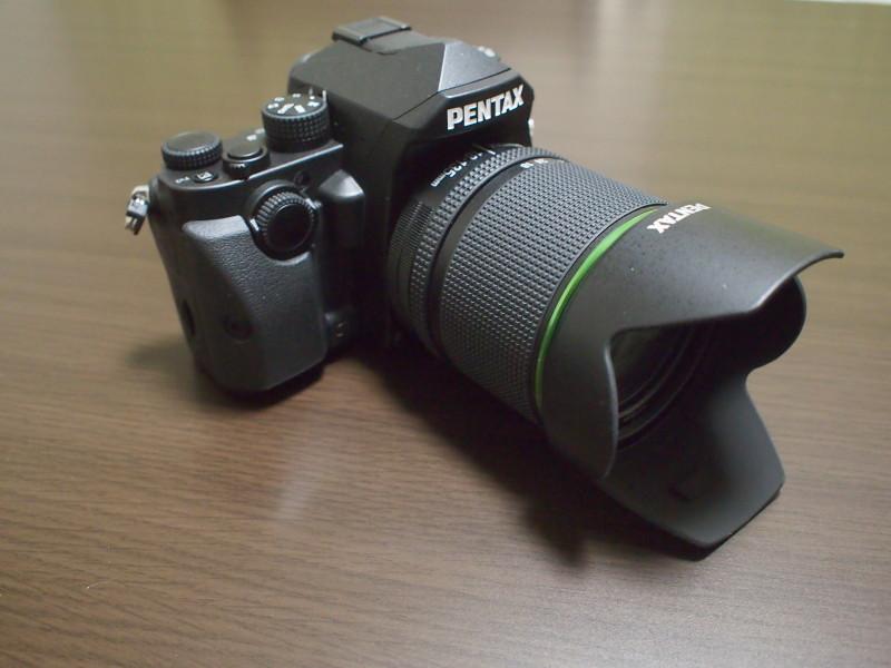 P6241264