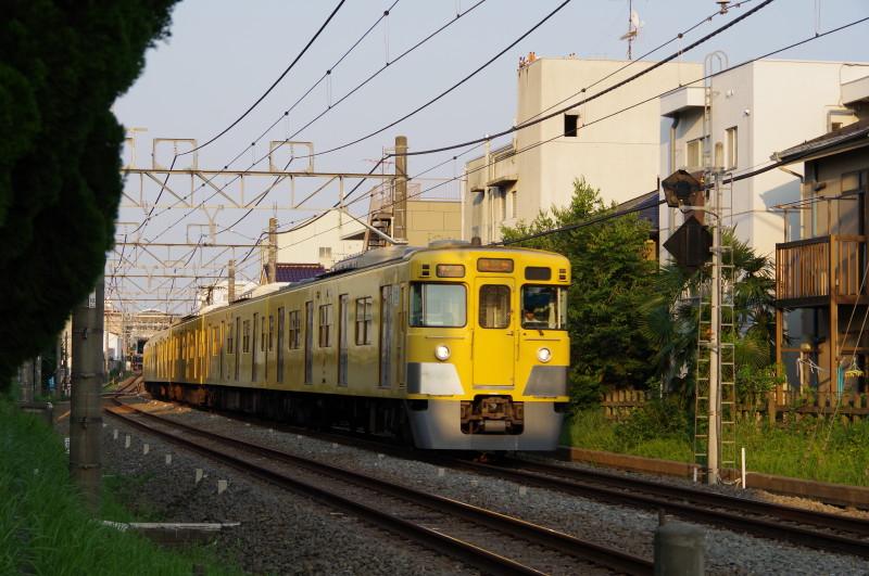 Imgp0142