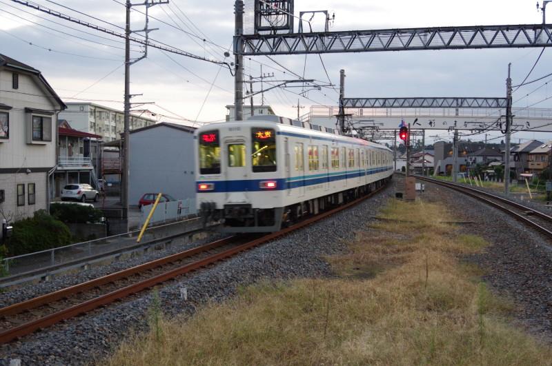 Imgp1004