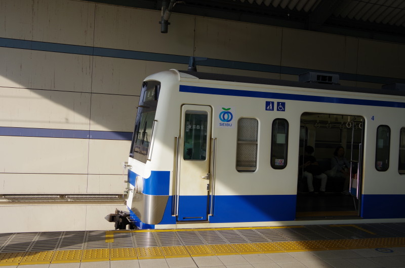 Imgp1026