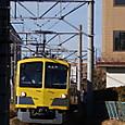 Imgp3587