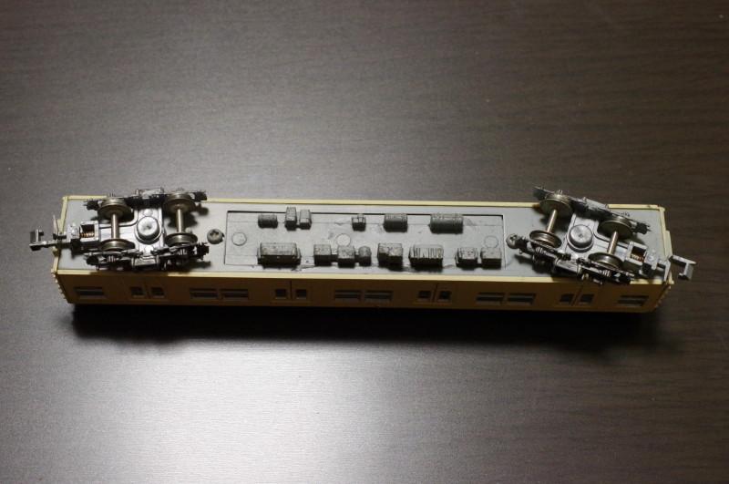 Imgp4623