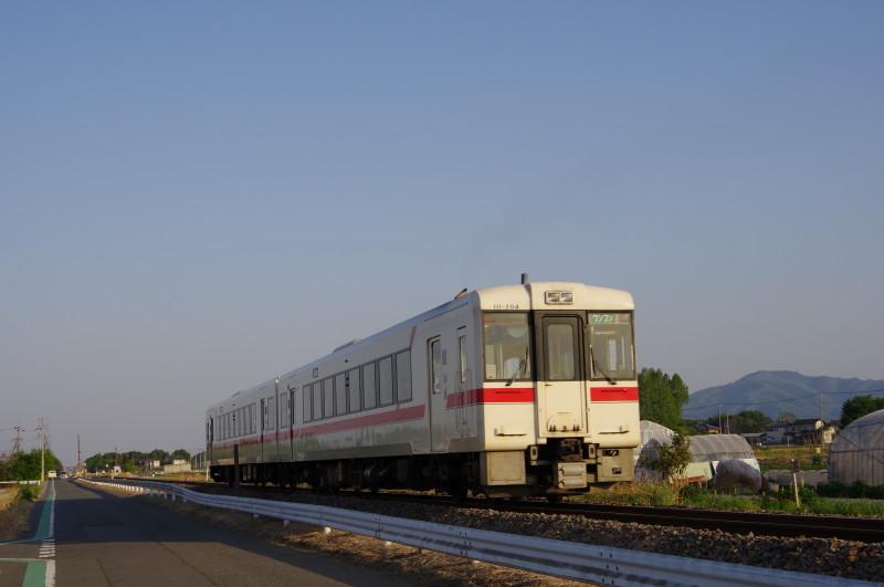 Imgp4775