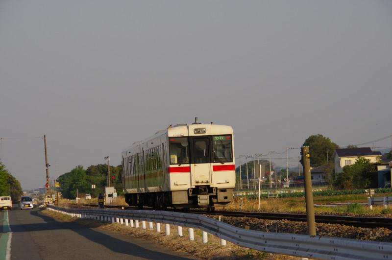 Imgp4781